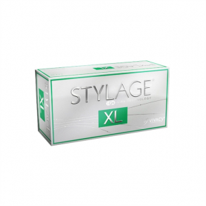Stylage® XL 1ML