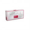 Stylage Special Lips 1 x 1,0 ml