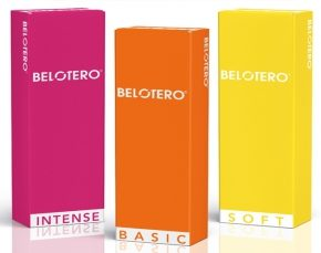 buy belotero intense