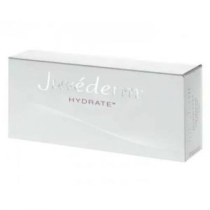 Buy Juvederm Online UK - Available at wholesale rates