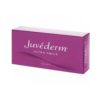 JUVEDERM®️ ULTRA SMILE – 2 x 0.55 ml